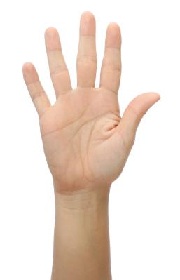 hand_raising.jpg