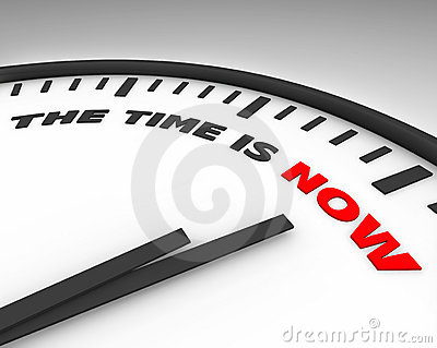 the-time-is-now.jpg