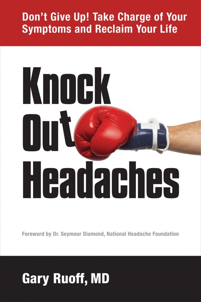KO_Headaches_Web_Cover_LR-682x1024