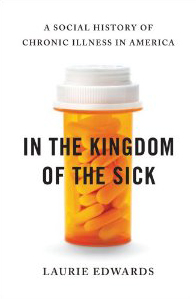 in-the-kingdom-of-the-sick