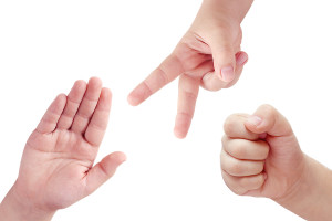 bigstock_Rock_Paper_And_Scissors_3994136